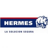 Hermes_logo_edit