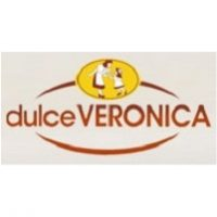 dulce_veronica_logo_edit