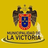 muni_la_victoria_logo_edit