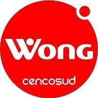 wong_logo_edit